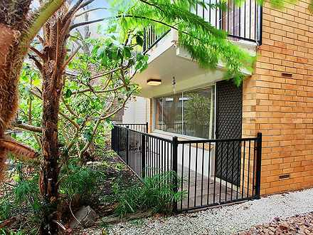 6/174 Barton Terrace, North Adelaide 5006, SA Unit Photo