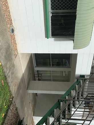 1/14 Kidston Street, Bungalow 4870, QLD Unit Photo