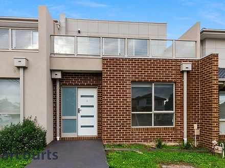2/28-30 Blair Street, Broadmeadows 3047, VIC Townhouse Photo