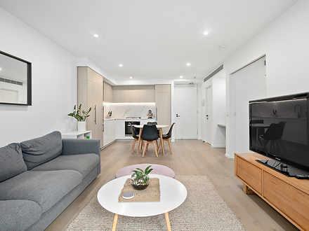 402/111 Nott Street, Port Melbourne 3207, VIC Apartment Photo