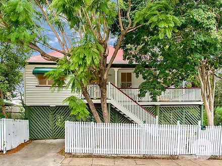 24 School Street, Woolloongabba 4102, QLD House Photo
