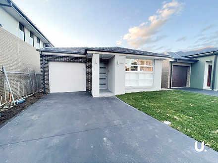 69 Farview Drive, Denham Court 2565, NSW House Photo