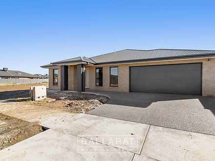 48 Longford Road, Alfredton 3350, VIC House Photo