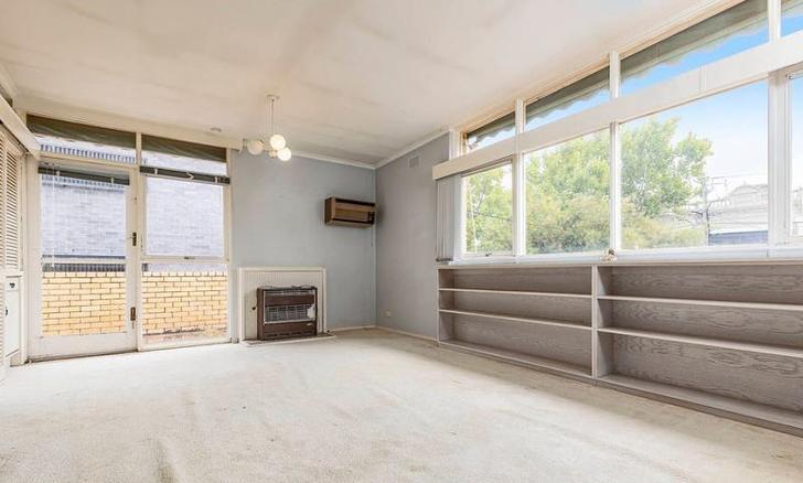 6/65 Tennyson Street, Elwood 3184, VIC Apartment Photo