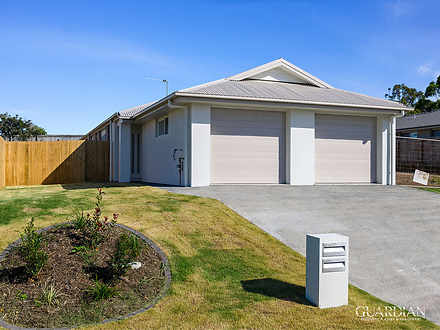 38A Tranquillity Way, Eagleby 4207, QLD Duplex_semi Photo
