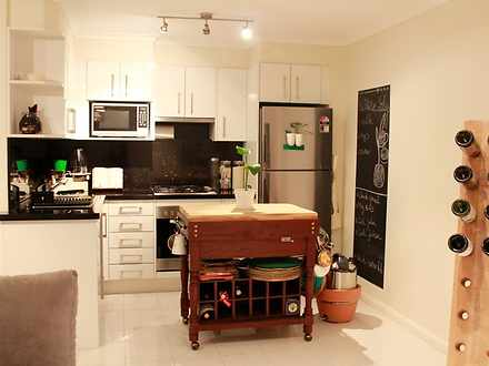 T7/233 Harris Street, Pyrmont 2009, NSW Apartment Photo