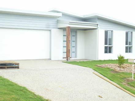 2 Bonney Street, Rural View 4740, QLD House Photo
