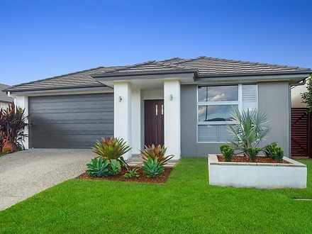 36 Splendid Drive, South Ripley 4306, QLD House Photo
