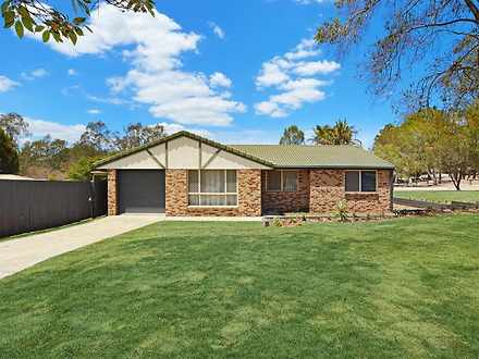 15 Elysian Crescent, Camira 4300, QLD House Photo