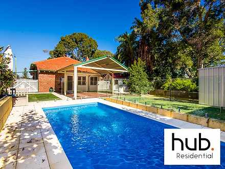 246 Nicholson Road, Subiaco 6008, WA House Photo