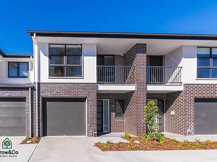 15/900 Sandi Street, Oxley 4075, QLD House Photo