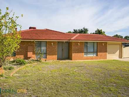 3 Bathurst Court, Willetton 6155, WA House Photo
