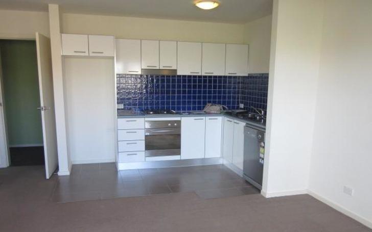 9/442-446 High Street, Northcote 3070, VIC Apartment Photo