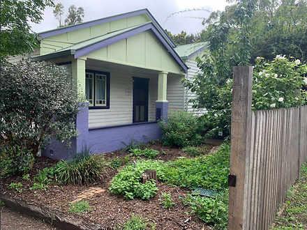 167 Mossman Street, Armidale 2350, NSW House Photo