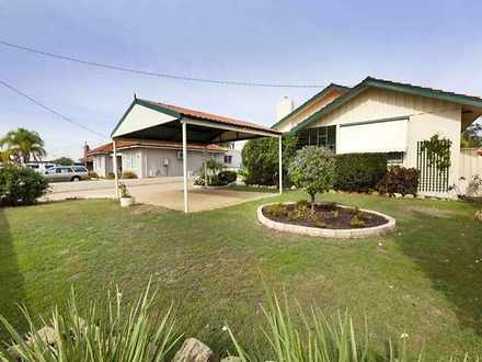 37 Redcliffe Street, East Cannington 6107, WA House Photo