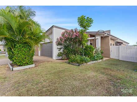 12 Diploma Street, Norman Gardens 4701, QLD House Photo