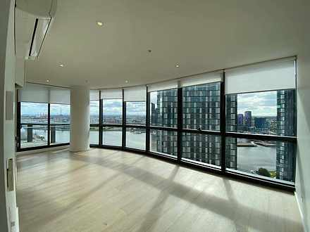 2410N/889 Collins Street, Docklands 3008, VIC Apartment Photo