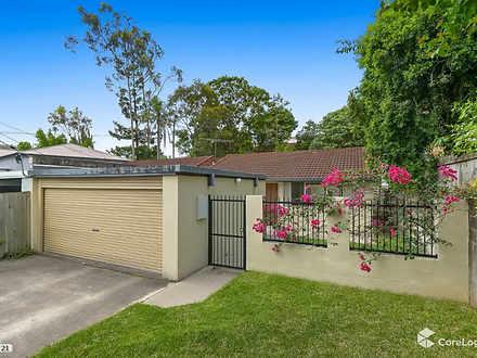 51 Goldsbrough Road, Taringa 4068, QLD House Photo