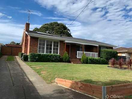 1 Phoenix Street, Warragul 3820, VIC House Photo