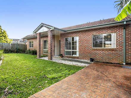 37A Oceana Street, Narraweena 2099, NSW House Photo