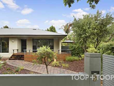 1/2 South Terrace, Kensington Gardens 5068, SA House Photo