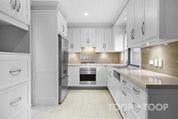 1/2 South Terrace, Kensington Gardens 5068, SA House Photo