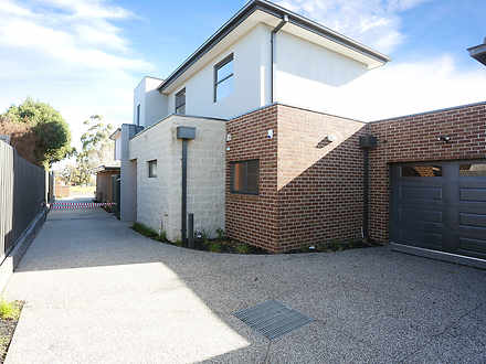 2/2 Spratling Street, Reservoir 3073, VIC Townhouse Photo