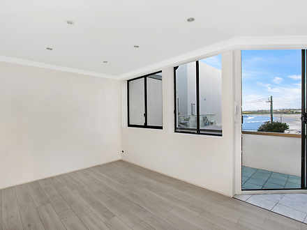 4/136 Marine Parade, Maroubra 2035, NSW Apartment Photo