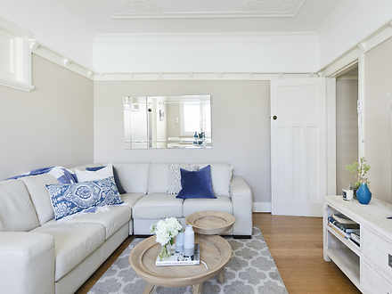 3/106 Pittwater Road, Manly 2095, NSW Apartment Photo