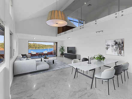 5/22-26 Addison Road, Manly 2095, NSW Apartment Photo
