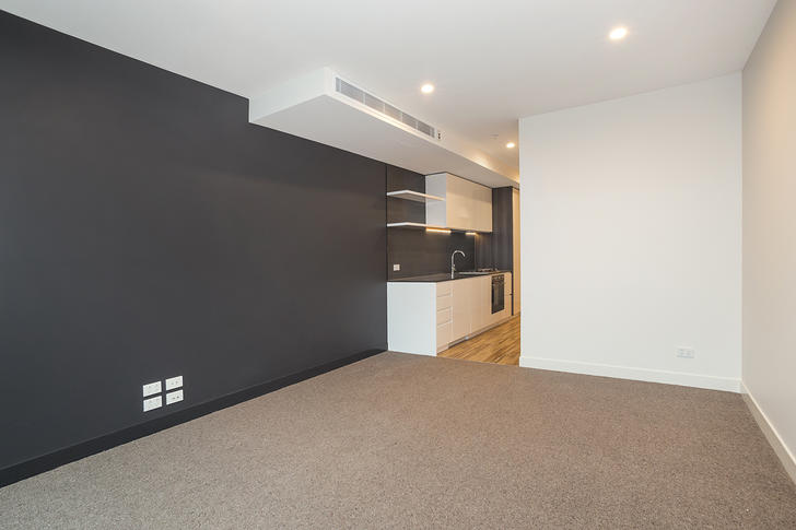 106/56-58 St. Georges Road, Northcote 3070, VIC Apartment Photo