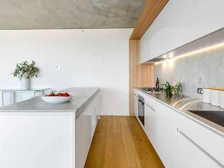 403/429-437 Swan Street, Richmond 3121, VIC Apartment Photo