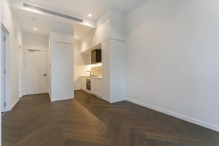 G03/42 Ralston Street, South Yarra 3141, VIC Apartment Photo