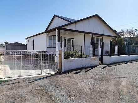 62 Hill Street, Broken Hill 2880, NSW House Photo