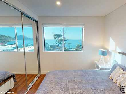 505/4-6 Bullecourt Street, Shoal Bay 2315, NSW Apartment Photo