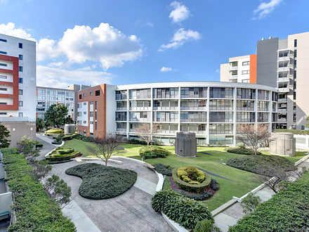 406/140 Maroubra Road, Maroubra 2035, NSW Apartment Photo