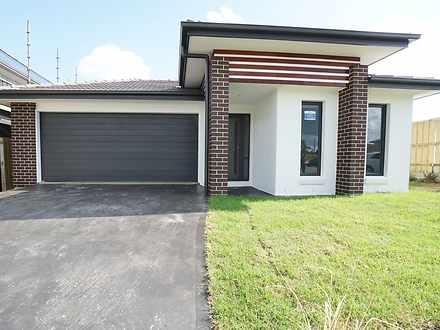 34 Pegasus Street, Box Hill 2765, NSW House Photo