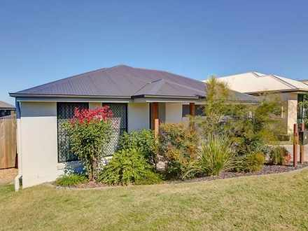 11 Sirocco Street, Griffin 4503, QLD House Photo