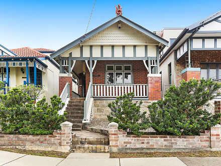 65 Northcote Street, Naremburn 2065, NSW House Photo