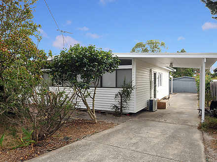 178 Cranbourne Road, Frankston 3199, VIC House Photo