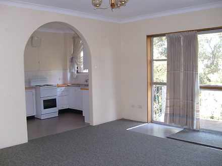 8/52 Robert Street, Jesmond 2299, NSW Unit Photo