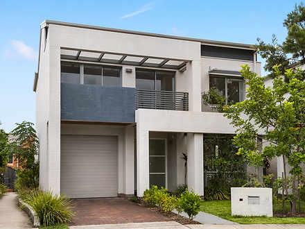 29 Fairsky Street, South Coogee 2034, NSW House Photo