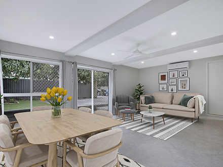 77 Baynes Street, West End 4101, QLD House Photo