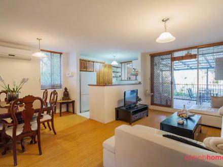 7/12 Wall Street, Maylands 6051, WA Apartment Photo