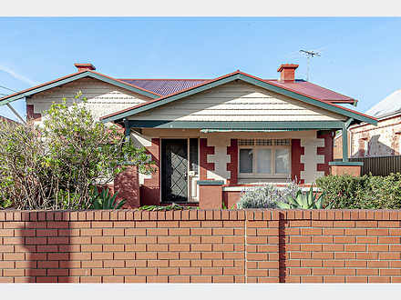 5 Mccrea Street, Prospect 5082, SA House Photo