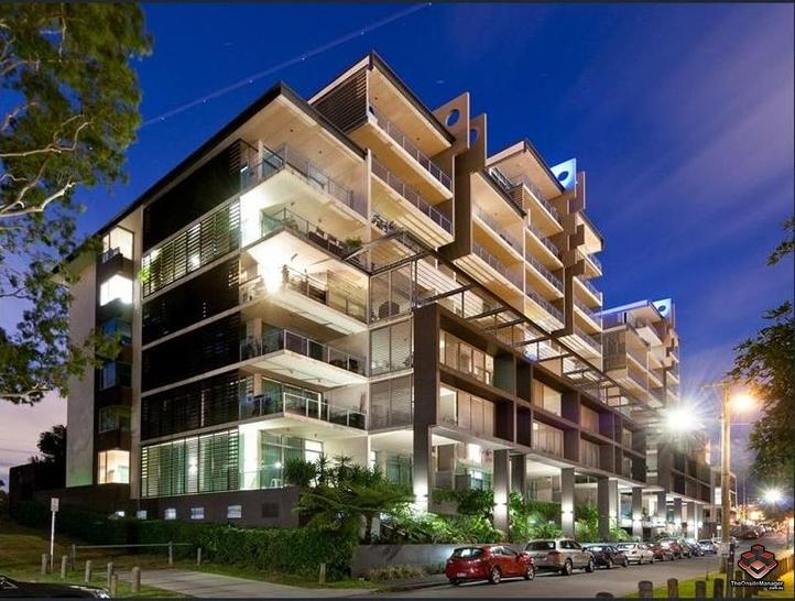 ID:21074991/23 Parkland Street, Nundah 4012, QLD Apartment Photo