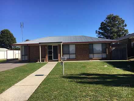 6 Reeyana Place, Moss Vale 2577, NSW House Photo