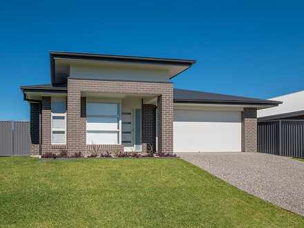 14 Maize Parkway, Thrumster 2444, NSW House Photo