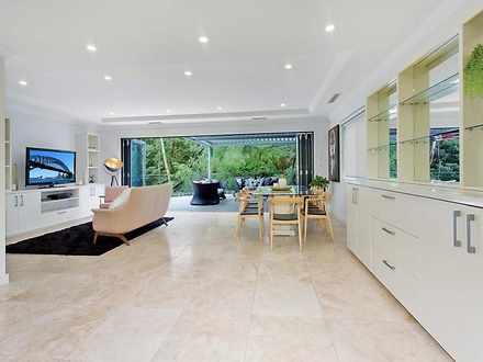 21A Olympia Road, Naremburn 2065, NSW House Photo