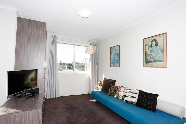 8/30-32 Hall Street, Bondi Beach 2026, NSW Studio Photo